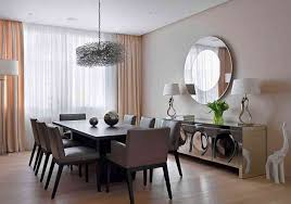 mirror perfect decorative wall mirrors for living room stunning
