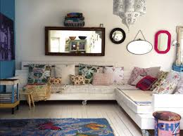 designing rooms with an l shaped sofa feng shui interior decor