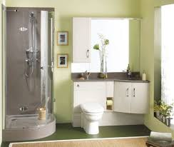 interesting small bathroom decor images pictures design ideas large size small bathroom decorating ideas green color wall