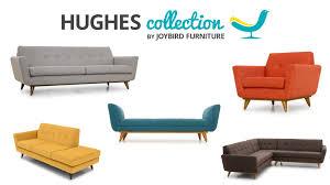 Roxanne Sectional Sofa Big Lots by Hughes U Sofa Sectional Joybird