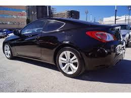 2010 hyundai genesis 4 door hyundai genesis in houston tx for sale used cars on buysellsearch