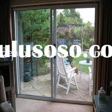 Guardian Patio Door Replacement Parts by Crestline Sliding Patio Door Replacement Parts Modern Patio