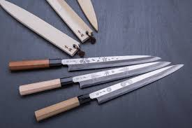 cutboy u2013 fine japanese knives and accessories