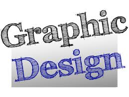 free stock photo 1521 graphic design freeimageslive