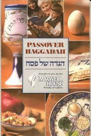 haggadah maxwell house buy passover haggadah maxwell house family of coffees in cheap price