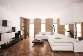 grey wall interior design ideas modern living room red moroocan