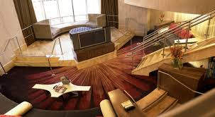 Caesars Palace Suites Floor Plans 10 Amazing Vegas Suites For The Ultimate Bachelor Party Wlth