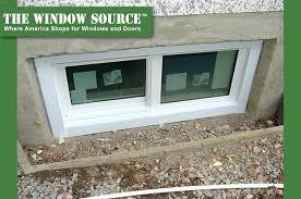 basement window fan vent covers lowes blackout blinds