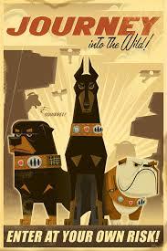 imagenes fotos retro eight amazing retro posters for pixar s up collider collider