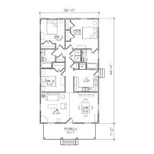 floor plans without garage house plan 1400 square foot bungalow floor plans homes zone 1400