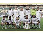 Los Angeles Galaxy Wallpapers | Football Wallpapers, Videos ...