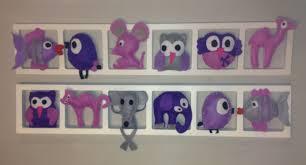 jeux de décoration de chambre de bébé deco chambre bebe original bebe confort axiss