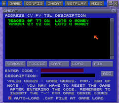 design this home cheats to get coins zsnes tutorial video game emulation for newbies