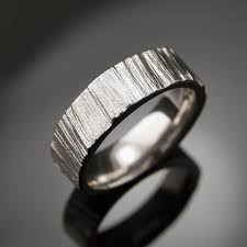 jcpenney mens wedding rings engraving on mens wedding rings best of jcpenney mens wedding