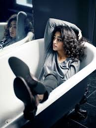 Sexy Golshifteh - 38 best golshifte farahani images on pinterest beautiful women