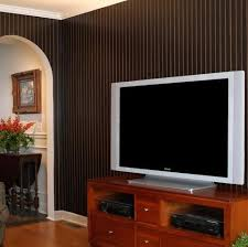 Wood Interior Wall Paneling Wall Paneling Also Wood Interior Wall Paneling Also Wall Panels