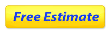 Free Estimates For Roofing by Dave Deschaine Roofing Learn About Dave Deschaine Roofingdave