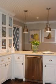 kitchen cream cabinets cream cabinets with grey walls cream kitchen with grey walls cream