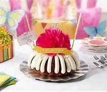 nothing bundt cakes salaries glassdoor