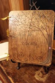engraved guest book 62 best great guest books images on guest books