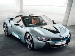concept cars the most thrilling concept cars now stand a better chance of being
