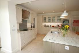 kidkraft modern country kitchen set olive kitchen cabinets caruba info