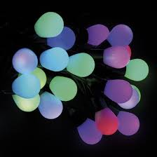 color changing outdoor lights colour changing led string light lights 4 you