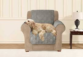 pet chair covers sofa furniture covers sure fit home decor