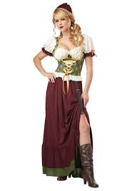 best 25 wench costume ideas on pinterest pirate wench pirate