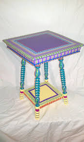 867 best fabulous furniture images on pinterest funky furniture