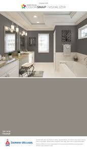 8 best paint colors final basement images on pinterest