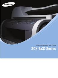 samsung scx 5530 service manual ac power plugs and sockets fax