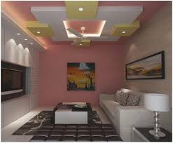living room ceiling ideas indian room ceiling indian living room false ceiling ideas home
