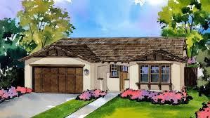 Mission Home Plans by Avocet At Esencia New Active Homes In Rancho Mission Viejo