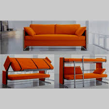 Convertible Bunk Beds A Bunk Bed Is A Practical Space Saver We Bring Ideas