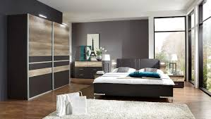 meuble chambre meuble chambre a coucher algerie