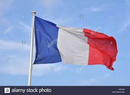 France Flag Images Paris France Flag Patriotism Blue Blank European Caucasian