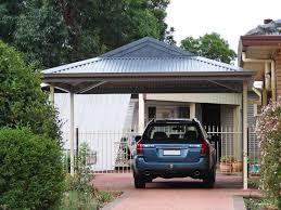 Car Awnings Brisbane Carports 2 Car Canopy Carport Metal Carport Awning Kits 8x12