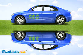 nissan finance existing customer an upside down car loan and your options for changing vehicles