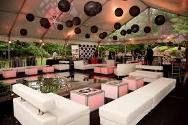 party rentals westchester ny room creative party room rental westchester ny decorating ideas