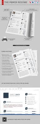 minimalist resume template indesign gratuit macy s wedding rings 35 best resume template designs images on pinterest resume