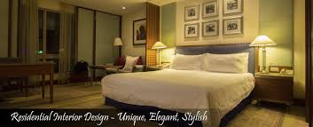 Top Home Interior Designers by Chic Interior Design Residential Throughout Best Interior