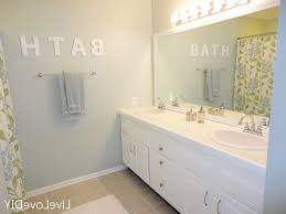 Bathroom Cabinets Painting Ideas Sea Salt Blue Paint Color Valspar Home Painting Ideas The Elegant
