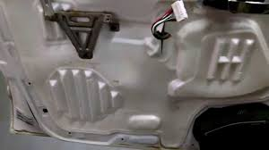 nissan almera airbag recall nissan srs airbag light fix youtube