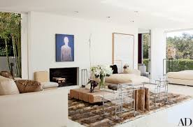 glamorous designs by daniel romualdez architects photos