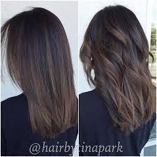 best 25 ombre medium hair ideas on pinterest short ombre long