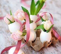 Homemade Easter Decorations Centerpiece by 17 Truly Amazing Diy Easter Centerpieces That You Must See Easter