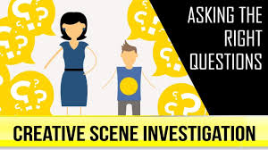 creative design brief questions why asking the right questions is the critical key for creative