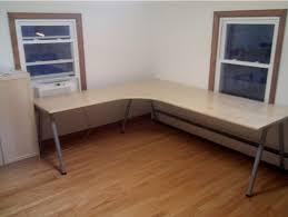 Galant Corner Desk Right Galant Corner Desk Keyboard Mod Home Design Ideas Galant