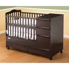 mini crib and changing table changing tables portable crib with changing table best portable